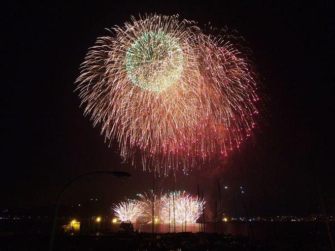 2014岸野さん逗子花火5.jpg